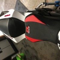 GSXR 600.750 L1-19 (Cover S65C)