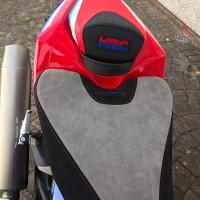 Honda 1000RR-R 2020 Pillion