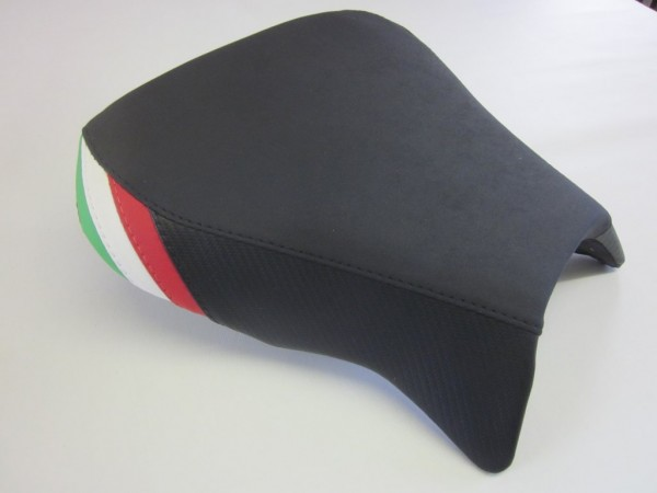 Aprilia RSV1000 (Fits base DISE104723) Tuono 02-05 Next Generation.