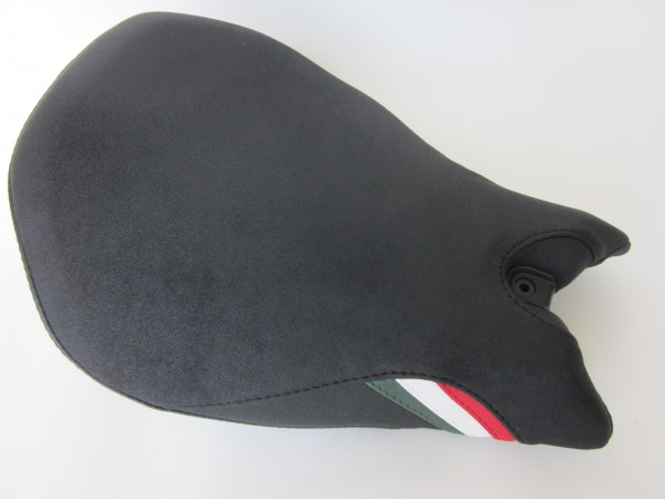 Ducati Panigale 1199,1299,959, flag colours, FRONT