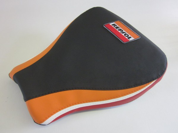 Honda Fireblade 600RR (2007-2017)REPSOL2-FRONT