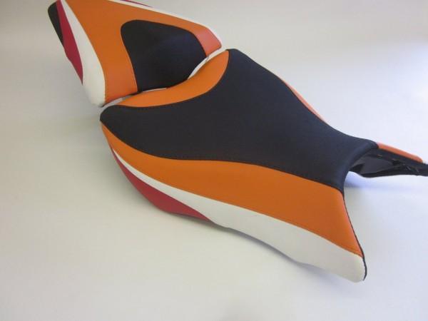 Honda CBR 1000 R (2008-16) Repsol-SET