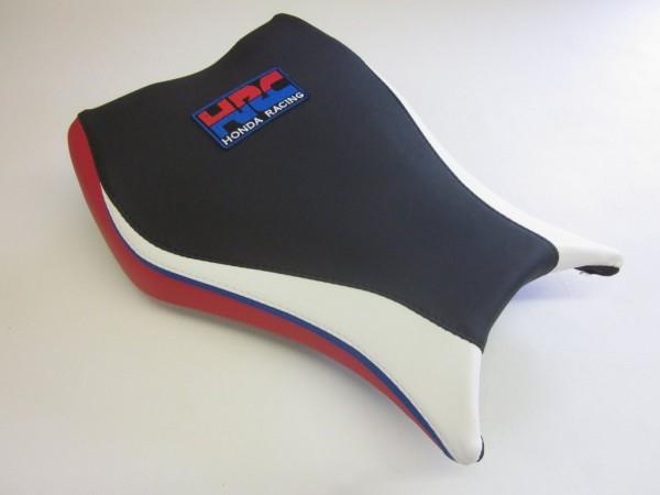Honda CBR 1000 RR (2008-16)HRC 2 – FRONT