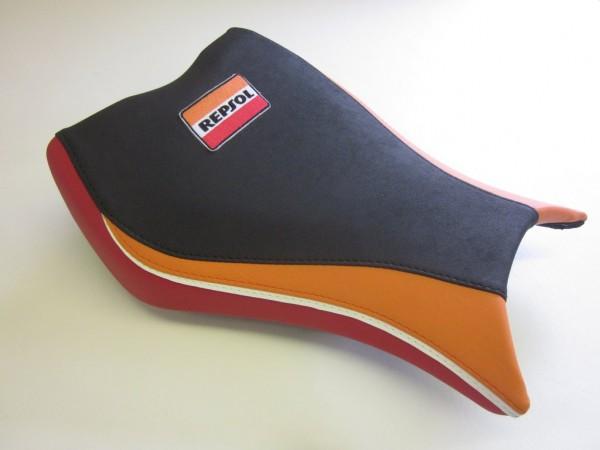 Honda CBR 1000 RR (2008-16)Repsol 2 – FRONT