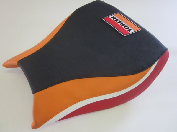 Honda CBR 1000 RR (04-07)Repsol2 FRONT