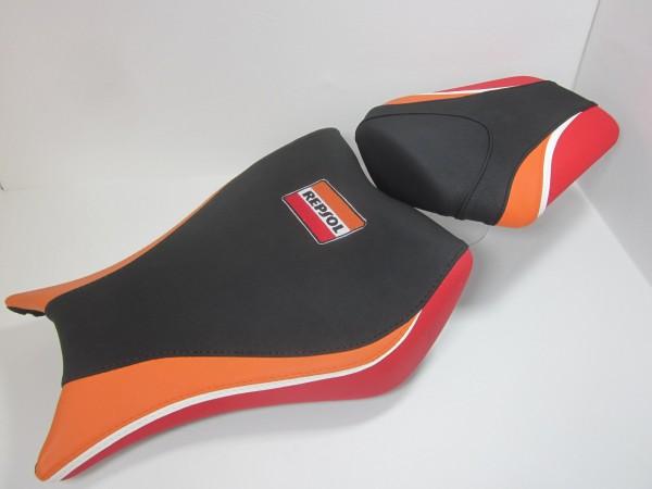 Honda CBR 1000 RR (2008-16)Repsol 2 – SET