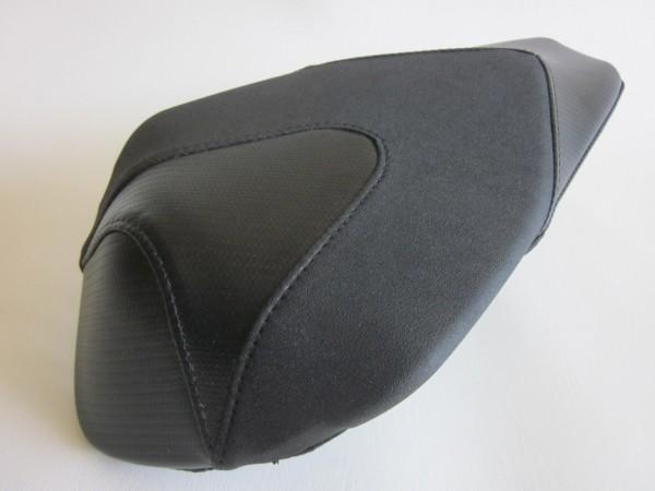 Aprilia RSV 4 REAR seat cover upgrade- REAR